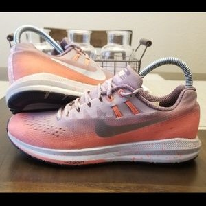 Nike Zoom Structure 20 H2o Repel Sz 8.5